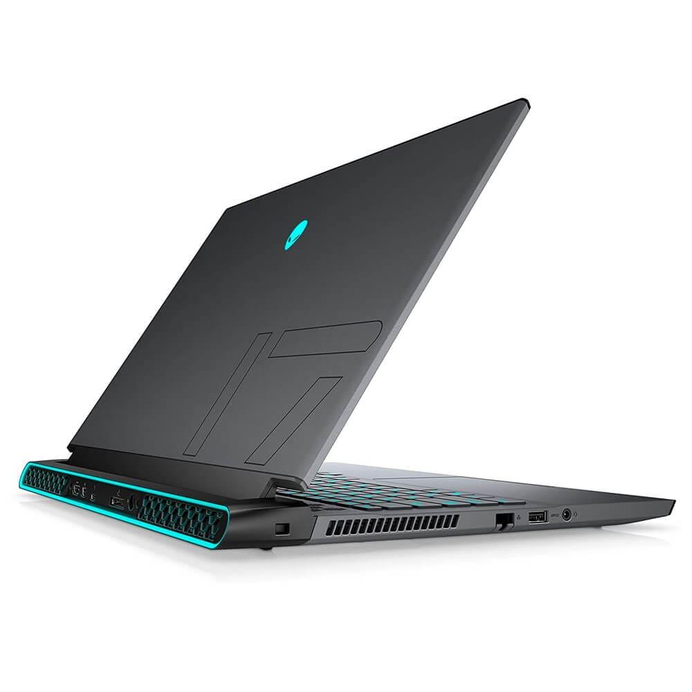 Dell Alienware M17 R4 03