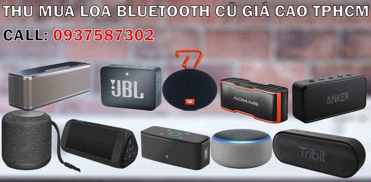 Thu mua loa cũ – Thu mua loa Bluetooth giá cao Tphcm Thu-mua-loa-bluetooth-cu-gia-cao-tphcm-1200x591