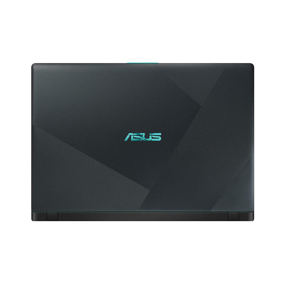 Asus Gaming F560Ud 05