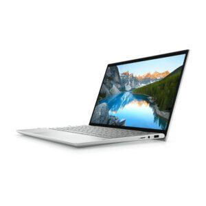 Dell Inspiron 7306 2 In 1 03