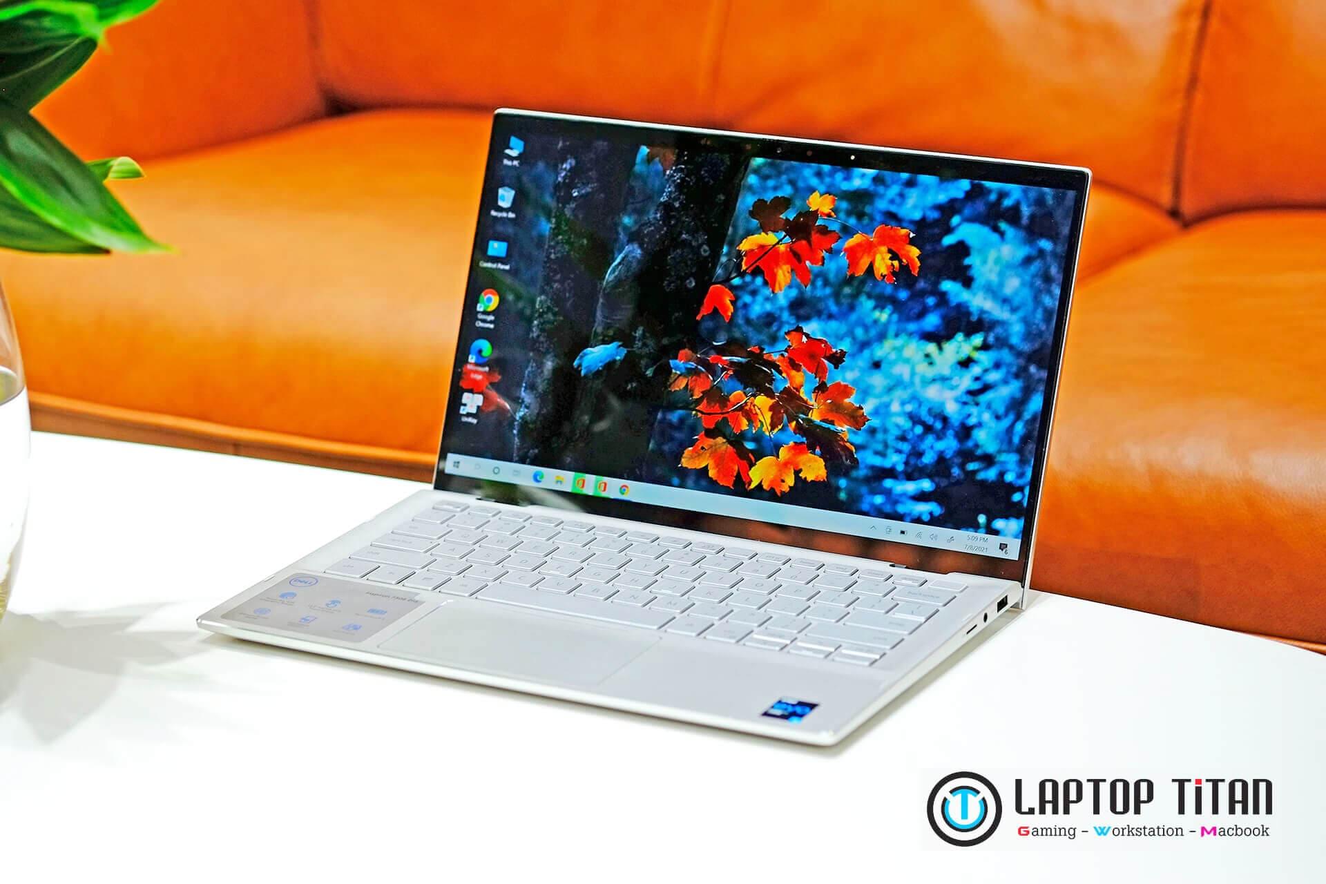 Dell Inspiron 7306 2 In 1 White 02