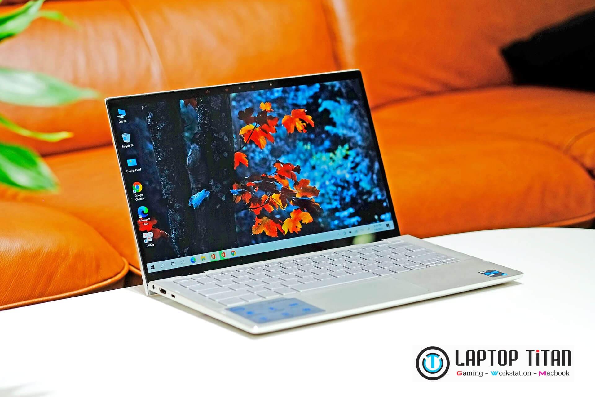 Dell Inspiron 7306 2 In 1 White 04