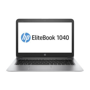 Hp Elitebook Folio 1040 G3 01