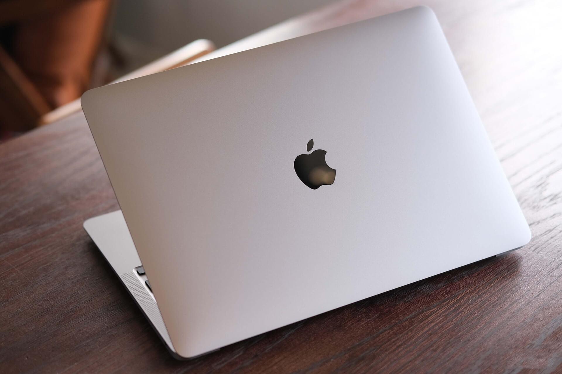 Macbook Air M1 2