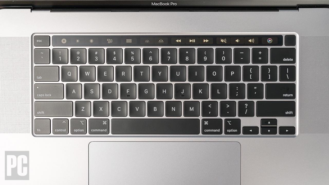 Nen Chon Macbook Pro Hay Macbook Air 2021 3