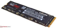 Csm 960 Pro 5 1