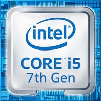 Csm Intel Core I5 7Th