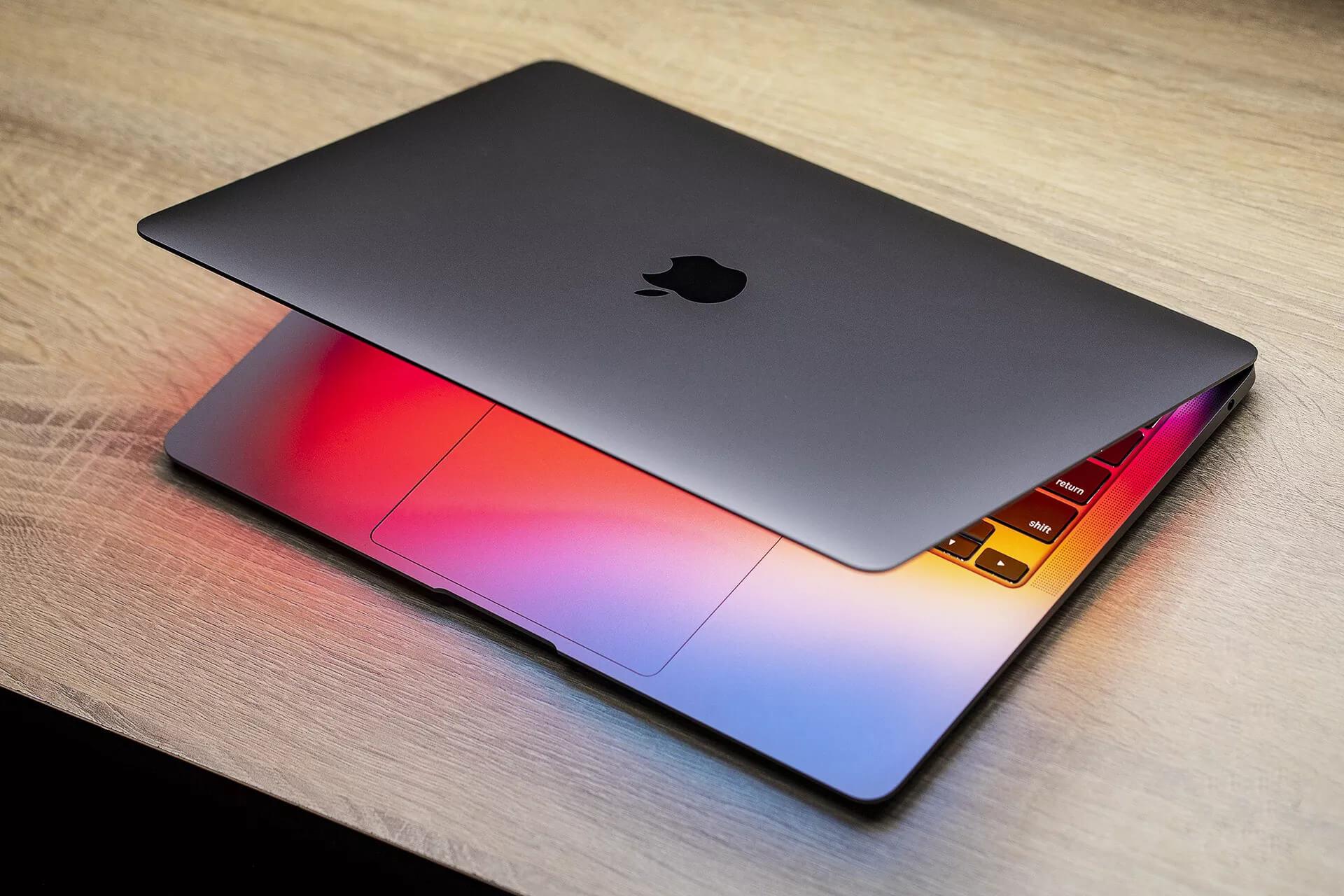 Macbook Air 2020 M1 2