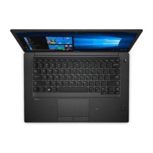 Dell Latitude 7480 03