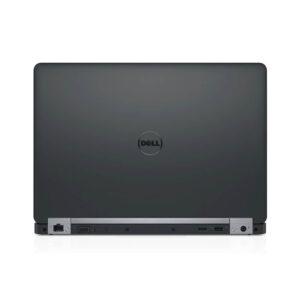 Dell Latitude 7480 05