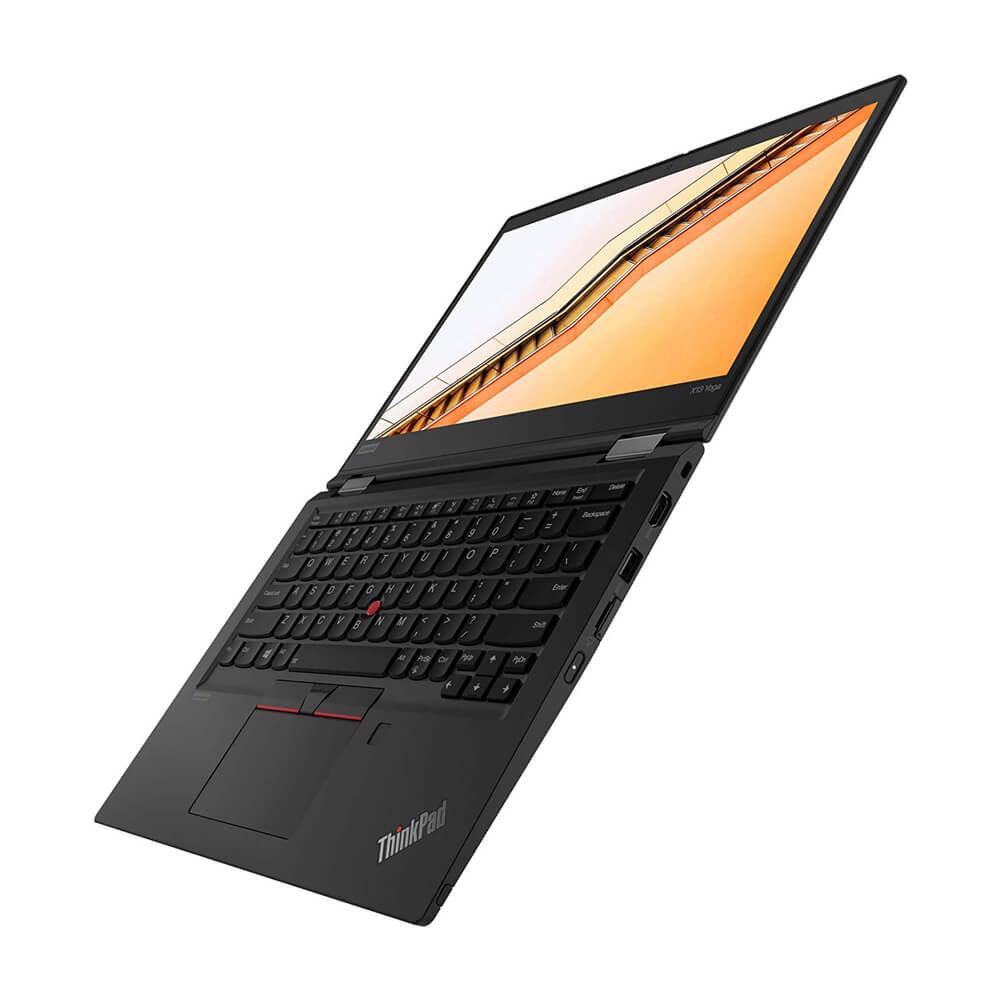 Lenovo Thinkpad X13 Yoga 07