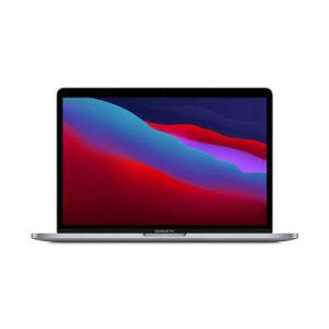 Macbook Pro M1 13 Inch 01
