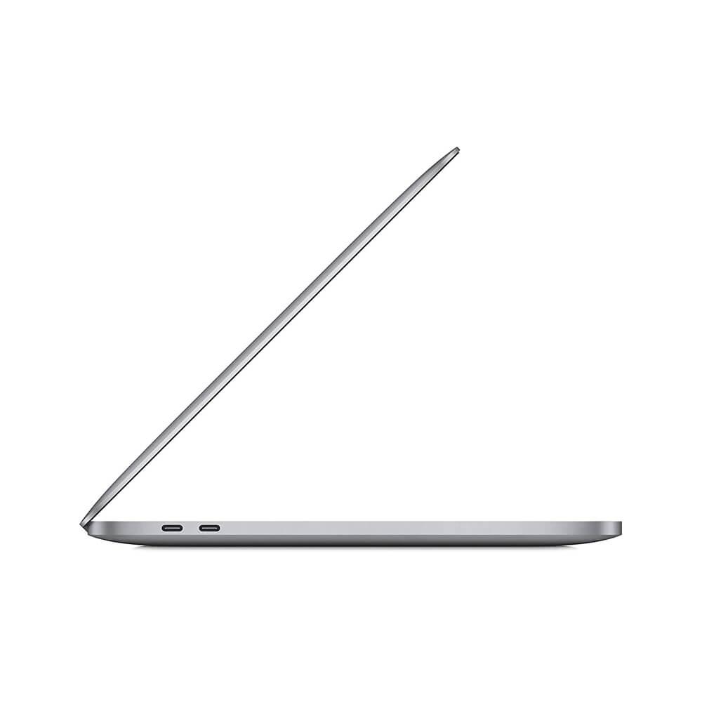 Macbook Pro M1 13 Inch 04