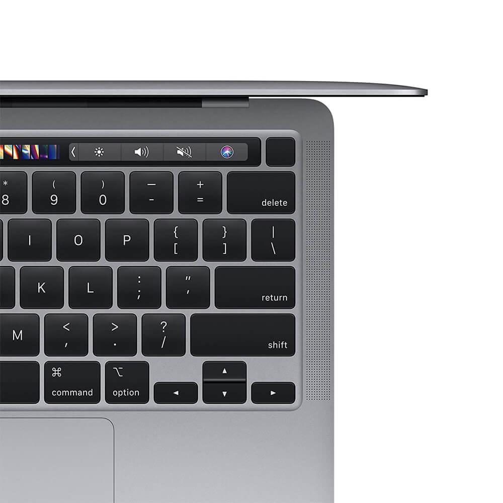 Macbook Pro M1 13 Inch 05